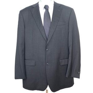 COPY - Brooks Brothers 1818 Madison Estrado Suit …